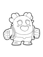 spike-brawl-stars-coloring-pages-8