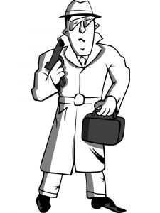 spy-coloring-pages-for-boys-11