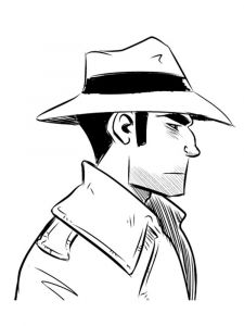 spy-coloring-pages-for-boys-12