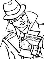 spy-coloring-pages-for-boys-14