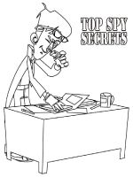 spy-coloring-pages-for-boys-4