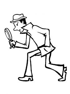 spy-coloring-pages-for-boys-5