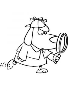 spy-coloring-pages-for-boys-6