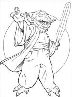 star-wars-yoda-coloring-pages-for-boys-1