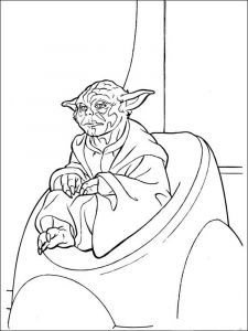 star-wars-yoda-coloring-pages-for-boys-10