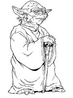 star-wars-yoda-coloring-pages-for-boys-11