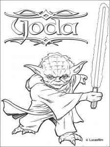 star-wars-yoda-coloring-pages-for-boys-12