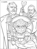 star-wars-yoda-coloring-pages-for-boys-13