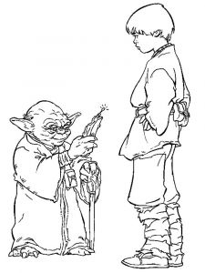 star-wars-yoda-coloring-pages-for-boys-3