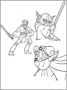 star-wars-yoda-coloring-pages-for-boys-4