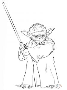 star-wars-yoda-coloring-pages-for-boys-5