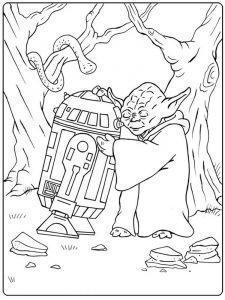 star-wars-yoda-coloring-pages-for-boys-6