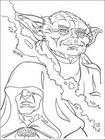 star-wars-yoda-coloring-pages-for-boys-7