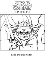star-wars-yoda-coloring-pages-for-boys-8