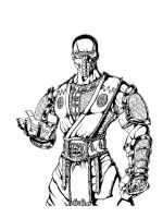 sub-zero-coloring-pages-for-boys-1