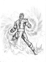 sub-zero-coloring-pages-for-boys-10