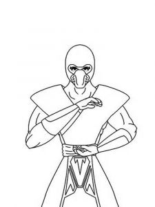 sub-zero-coloring-pages-for-boys-11