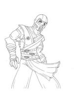 sub-zero-coloring-pages-for-boys-12
