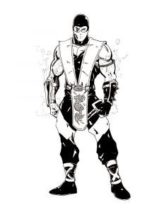 sub-zero-coloring-pages-for-boys-2