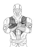 sub-zero-coloring-pages-for-boys-6