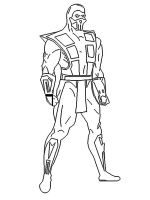 sub-zero-coloring-pages-for-boys-7