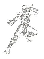sub-zero-coloring-pages-for-boys-8