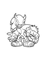 super-sonic-coloring-pages-for-boys-11