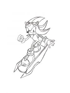 super-sonic-coloring-pages-for-boys-16