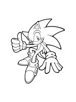 super-sonic-coloring-pages-for-boys-17
