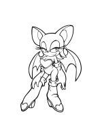 super-sonic-coloring-pages-for-boys-18