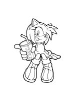 super-sonic-coloring-pages-for-boys-21