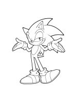 super-sonic-coloring-pages-for-boys-26