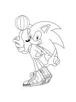 super-sonic-coloring-pages-for-boys-27