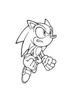 super-sonic-coloring-pages-for-boys-28
