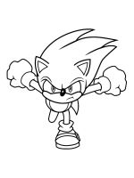 super-sonic-coloring-pages-for-boys-31