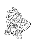 super-sonic-coloring-pages-for-boys-34