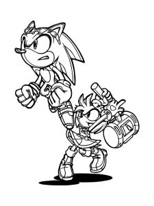 super-sonic-coloring-pages-for-boys-6