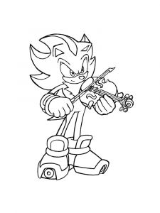 super-sonic-coloring-pages-for-boys-7