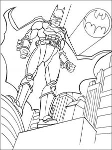 superheroes-coloring-pages-for-boys-12