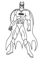superheroes-coloring-pages-for-boys-13