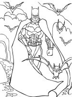 superheroes-coloring-pages-for-boys-14