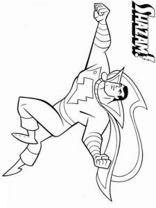 superheroes-coloring-pages-for-boys-15