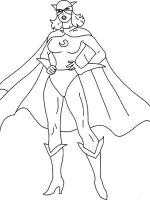 superheroes-coloring-pages-for-boys-16