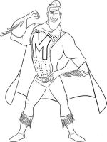 superheroes-coloring-pages-for-boys-17