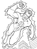 superheroes-coloring-pages-for-boys-18