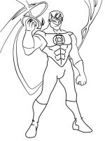 superheroes-coloring-pages-for-boys-19