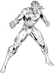 superheroes-coloring-pages-for-boys-21