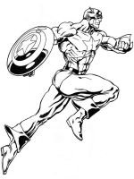 superheroes-coloring-pages-for-boys-23