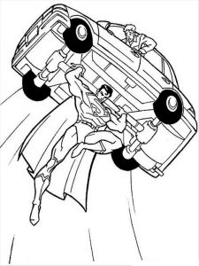 superheroes-coloring-pages-for-boys-26