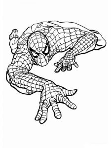 superheroes-coloring-pages-for-boys-28